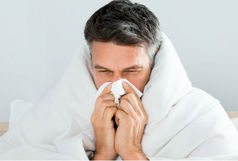 چند خوراکی مفید برای تقویت بدن در دوران سرماخوردگی