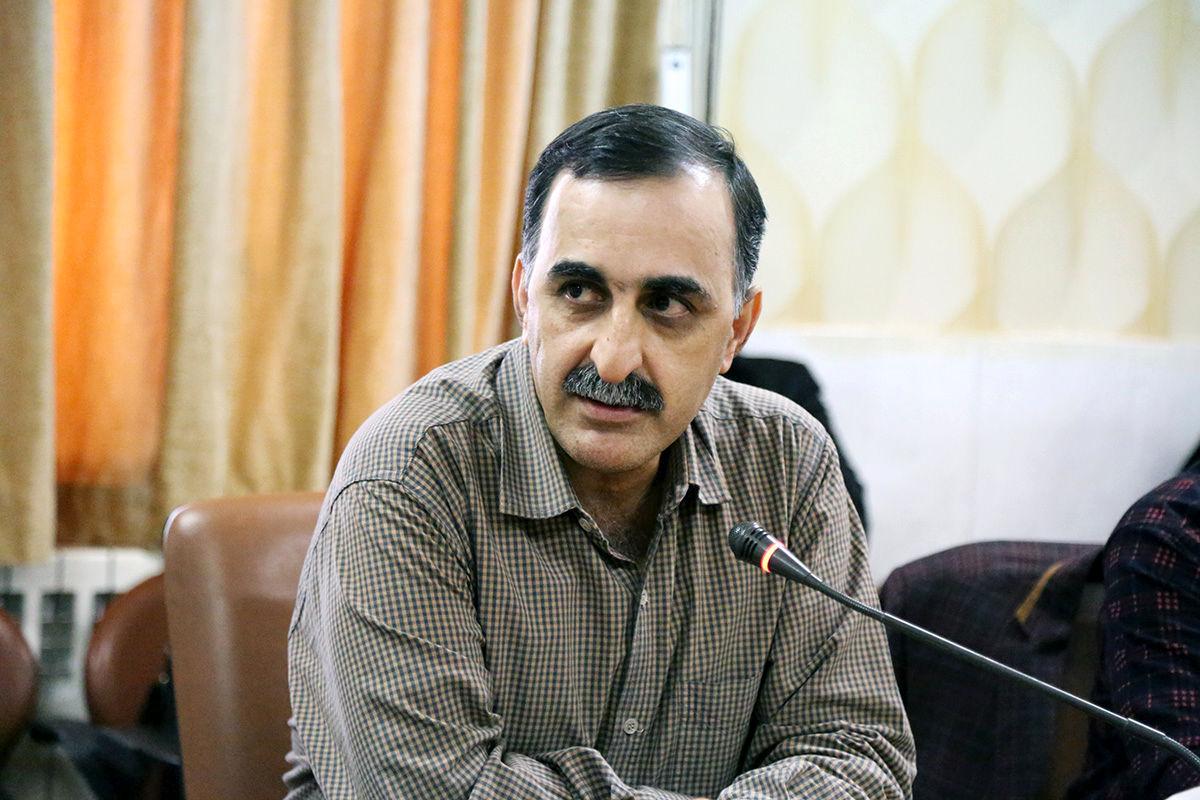 فعالیت 117 مرکز درمان سوء مصرف مواد مخدر در خراسان شمالی