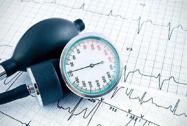 فشار خون بالا چه خطری برای جوانان دارد؟