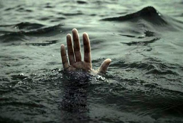طغیان رودخانه سبب غرق شدن یک جوان در میرجاوه شد