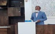 اعزام تیم اسکیت خوزستان به مسابقات بین المللی پس از کرونا/اسکیت خوزستان صاحب ۲ زمین در مجموعه ورزشی غدیر اهواز شد