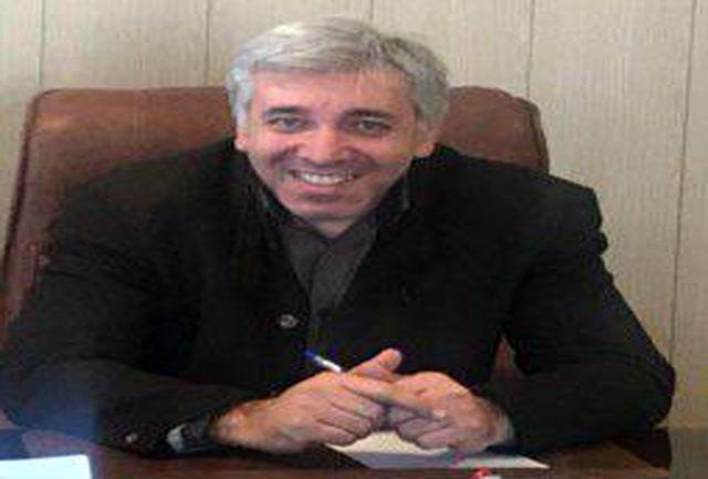 تلاش بی وقفه مجموعه آبفای غرب استان تهران  برای خدمات رسانی مطلوب به شهروندان