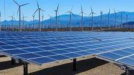 8 نیروگاه تجدیدپذیر در 6 استان به بهرهبرداری میرسد