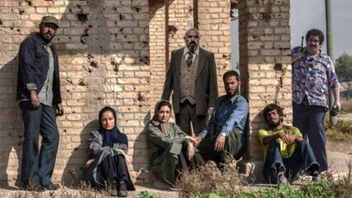 5 فیلم برتر آرای مردمی تا روز نهم جشنواره فیلم فجر