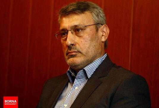 اجرای محدودیت صدور ویزا عکسالعمل جدی ایران را در پی خواهد داشت