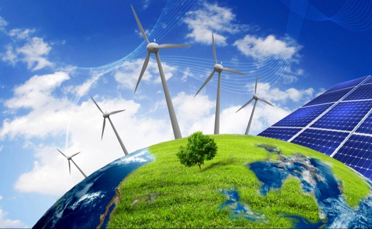 قرارداد خرید تضمینی برق بین شرکتهای توزیع برق و متقاضیان بهروزرسانی شد