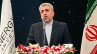 رتبه نخست مدیریت مصرف برق خوزستان در دو سال گذشته/بهرهبرداری از 1600 میلیارد تومان طرح صنعت برق خوزستان از ابتدای دولت تدبیر و امید تا کنون