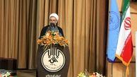 474 برنامه فرهنگی و دینی ویژه دهه فجر در کردستان برگزار میشود