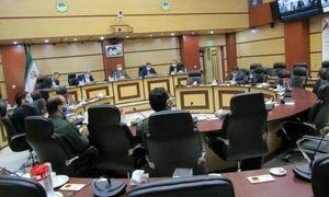 سرمایهگذاری در مناطق محروم اولویت وزارت کشور
