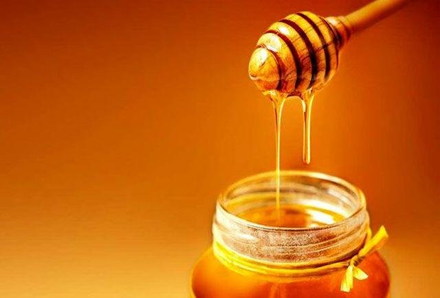 آیا دیابتی ها می توانند عسل مصرف کنند؟