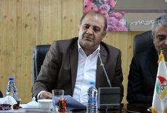 فعالیت 82 هزار ورزشکار سازمان یافته در آذربایجان غربی
