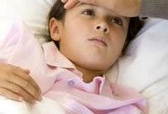 دو عامل اصلی و اولیه تشخیص کرونا= تب و سرفه
