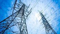 مابهالتفاوت قیمت تمام شده و تکلیفی فروش برق، عمده دلیل عدم تسویه بدهی سرمایهگذاران بخش خصوصی است