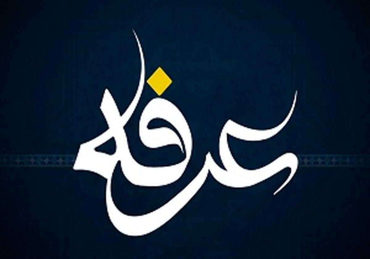 اسرار و علت وقوف در عرفات و مقام روز عرفه از دیدگاه امیر  المومنین (ع)+ اسناد دقیق