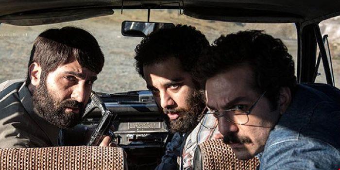 ادامه تصویربرداری «شاهرگ» و پخش تابستانی از شبکه دو