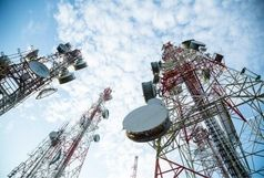 افزایش 2 برابری ظرفیت پهنای باند دیتا در اربعین حسینی