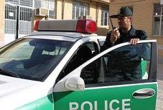 شهادت سرباز وظیفه در حین عملیات