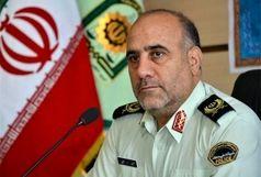 دستور ویژه سردار رحیمی برای دستگیری کری خوانان مجازی
