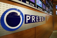 رسانه های برون مرزی چه تاثیری در تامین امنیت و بقای اقتصادی ایران دارند؟