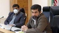 نظارت ۵۶ بازرس بر عملکرد دستگاه های ستاد مبارزه با کرونا خوزستان/با هیچ کسی مماشات نخواهیم کرد