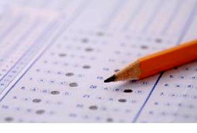 ممنوعیت دریافت وجه برای برگزاری آزمون در مدارس