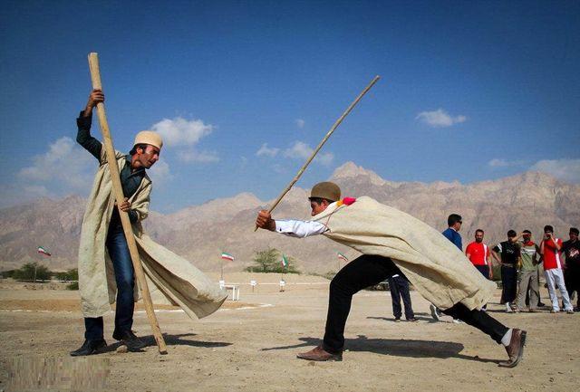نقش غیرقابل انکار ورزش و تفریحات سالم در حمایت از نوسازی روستاها