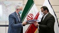 تفاهم نامه ساخت ۲ هزار مسکن دیگر در خراسان شمالی امضا شد