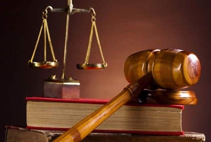 احکام بدوی متهمان محیط زیستی صادر شد