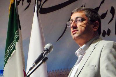 79 درصد کاندیداهای اصلاح طلب مجلس شورای اسلامی در لرستان رد صلاحیت شدند