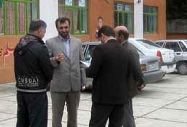 32 شهرستان مازندران میزبان مسافران نوروزی هستند