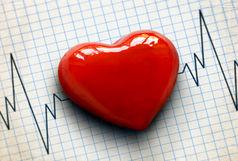 با راههای درمان تپش قلب آشنا شوید