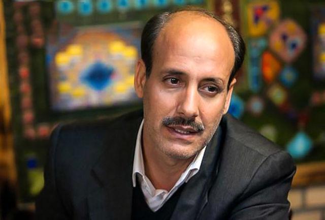 «معاهده عدم تعرض» مانع سوءاستفاده قدرتهای بزرگ از ایران هراسی میشود/ تحت تاثیر پیشنهاد این معاهده، ممکن است دستور کار اجلاس مکه تغییر کند