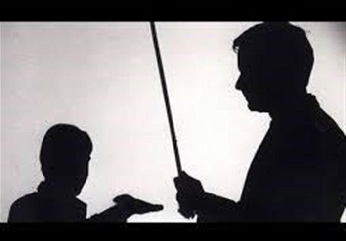 ماجرای تنبیه دانش آموزان مدرسه ابتدایی نظرآباد در حال پیگیری است