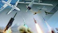 زیر و بم عملیات کوبنده یمن که ریاض را به شوک فرو برد