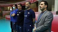 این قهرمانی امیدها را به آینده والیبال ایران بالا برد
