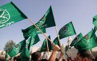 عادیسازی، خیانت به مسئله فلسطین است