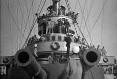 «رزمناو پوتمکین» از تحسینشدهترین فیلمهای صامت تاریخ سینما