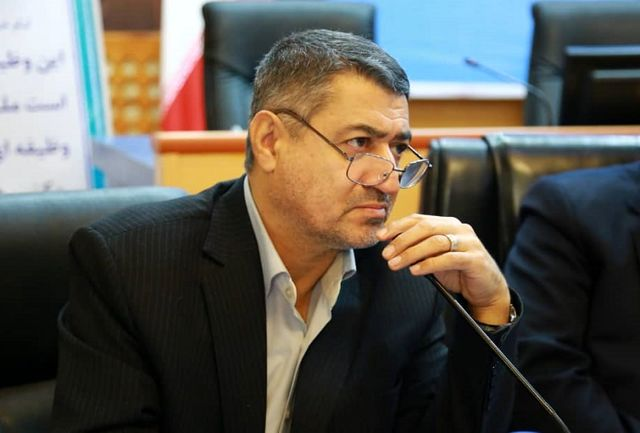 هیئتهای اجرایی انتخابات از 10 آذر ماه در استان زنجان تشکیل میشوند