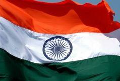 اولین محموله صادراتی از چابهار به هند و جنوب شرق آسیا ارسال شد