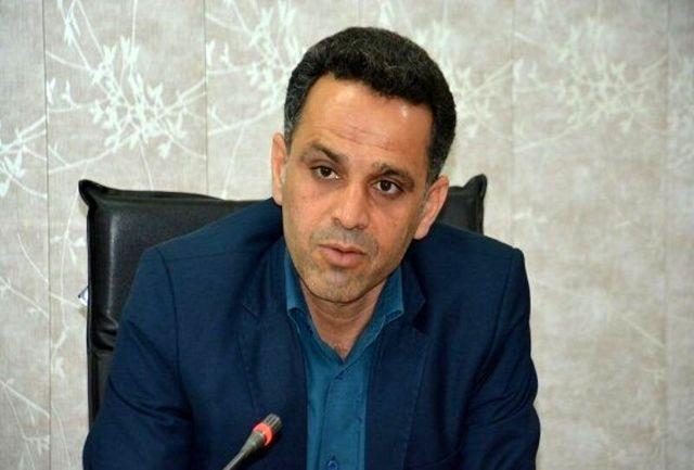 نیاز استان بوشهر به تخصص و تعهد معلمان حق التدریس