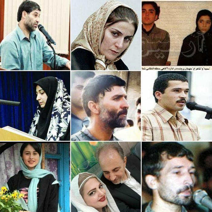 بازخوانی پروندههای جنایی که ایران را تکان داد