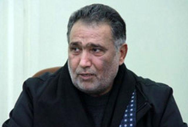 پرداخت مبالغ حمایتی دولت به 40شهرداری در آذربایجانشرقی