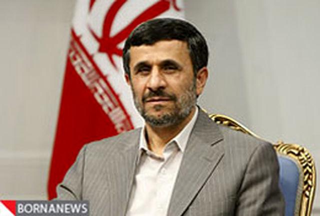 طرح جامعی برای انتقال سازمان های دولتی از تهران در دست مطالعه است