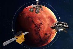 چرا مریخ مقصدی مهم برای کاوش فضایی است؟