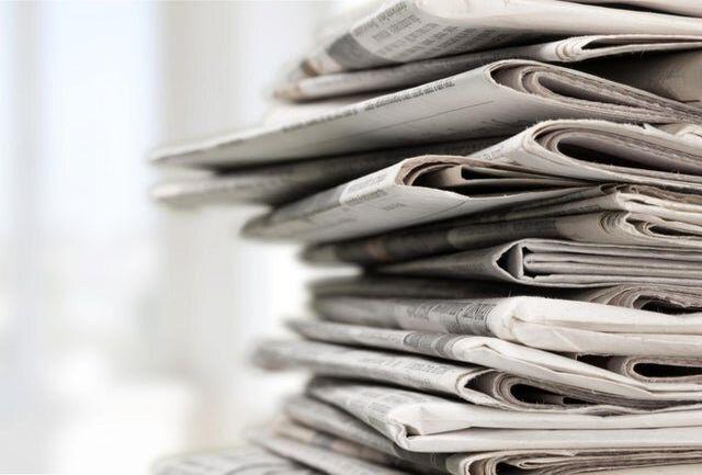رسانه ترمیمی باید آسیب ها را از حالت تابو به مسئله اجتماعی تبدیل کند