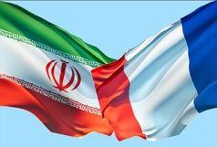 اطلاعیه سفارت ایران در پاریس درباره برگزاری انتخابات