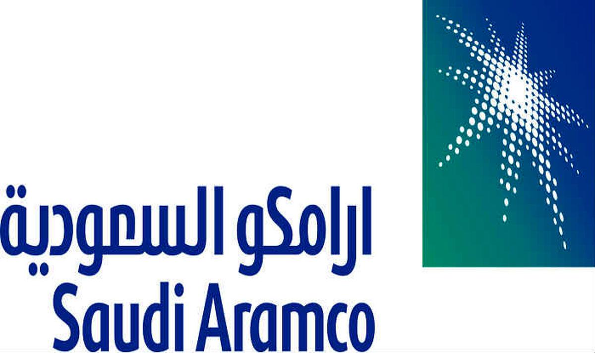 عرضه نفت عربستان به مشتریان آسیایی کامل خواهد بود