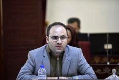 ارزیابی سالانه عملکرد استانداران و دستگاه های دولتی در امور جوانان