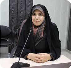 بیمارستان بحرانی برای بیماران کرونایی اصفهان
