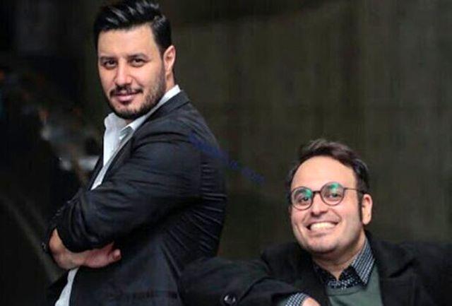 پخش «زخم کاری» جواد عزتی به زودی